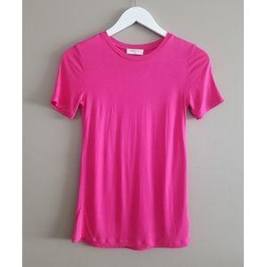 Babaton Ansel T-shirt